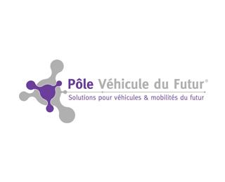 pole-vehicule-du-futur
