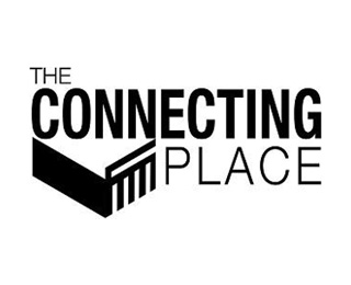 the-connecting-place