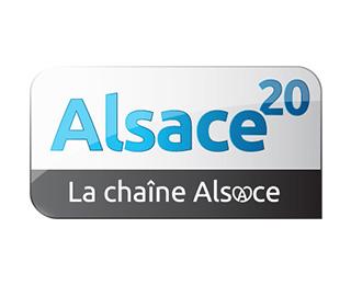 alsace20