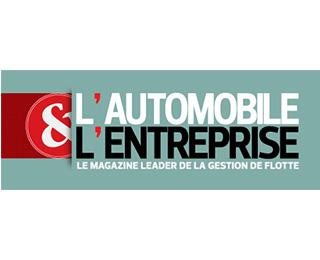 automobiliste-entreprise