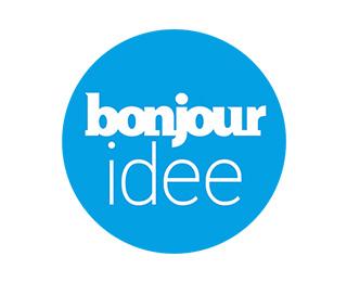 bonjour-idee