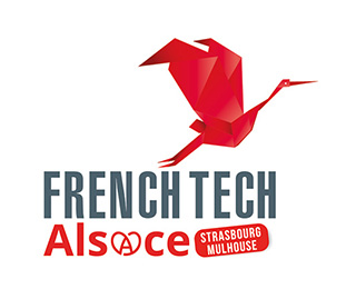 french-tech-alsace