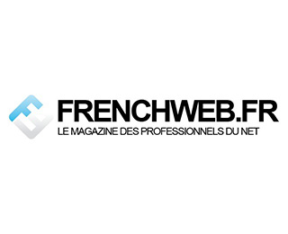 french-web