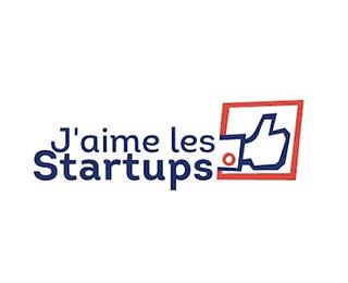 jaime-les-startups