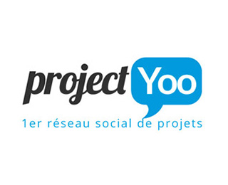project-yoo