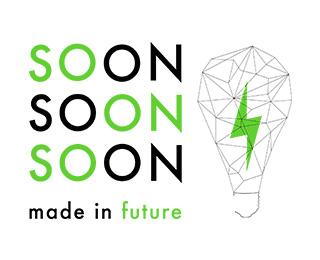 soon-soon-soon