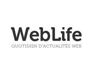 web-life