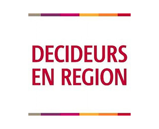decideurs-en-region