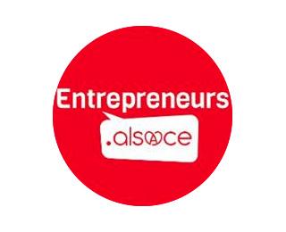 entrepreneur-alsace