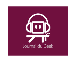 journal-du-geek (1)