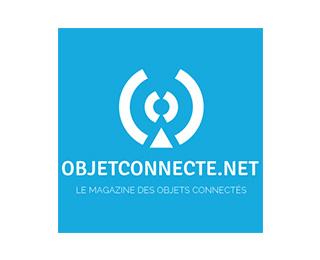 objet-connecte