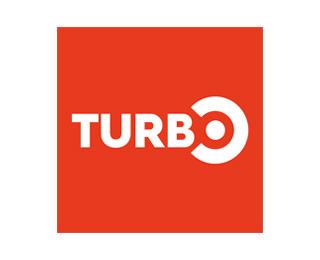 turbo-m6