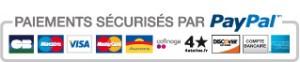 logo_paypal_paiements_securises_fr