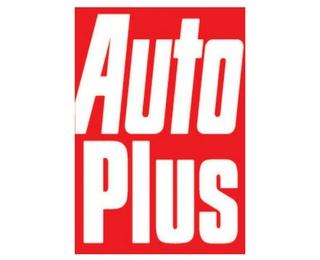AutoPlus 320x260