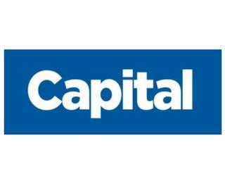 Capital 320x260