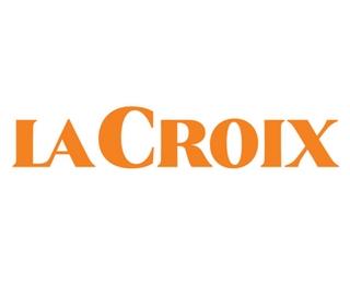 LaCroix 320x260