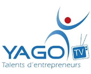 Yago 320x260