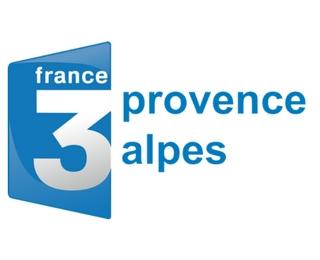 france 3 320x260