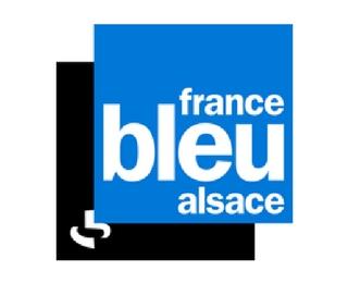 france bleu 320x260