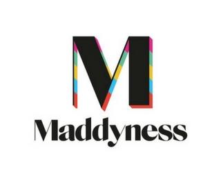 maddyness 320x260