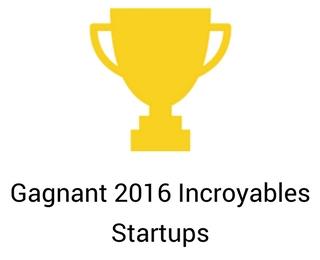 trophy V3.1