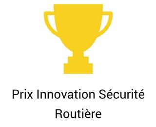 trophy V3.2