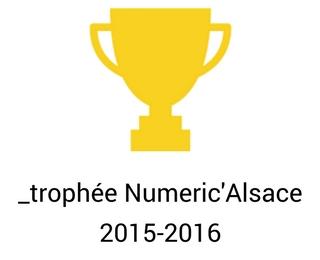 trophy V3.3