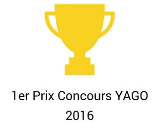 trophy V3.4